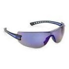 Gateway Safety Luminary Safety Glasses