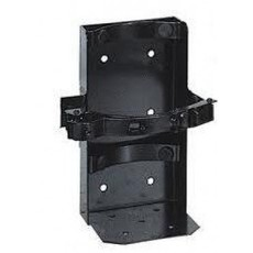 Heavy Duty Truck Bracket