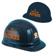 Graphic Team Pride Hard Hat