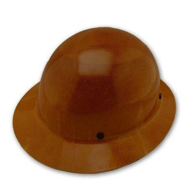 MSA MSA Skullgard Fiberglass Hard Hat