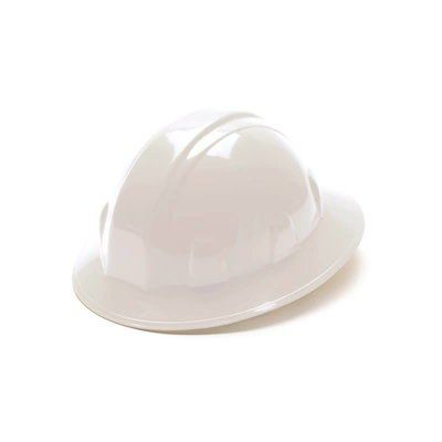 Pyramex Safety Pyramex Hard Hat