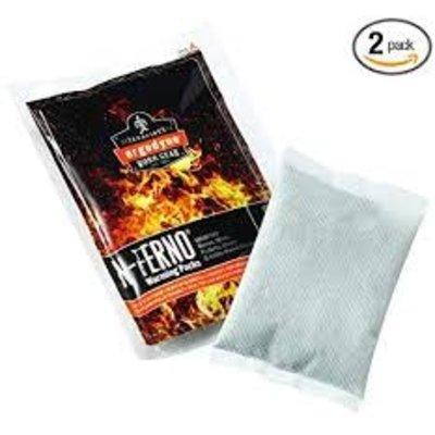 Ergodyne 6990 Hand Warming Pack