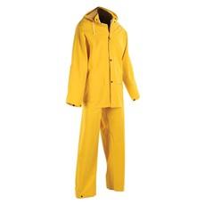 Seattle Glove Rain Suit