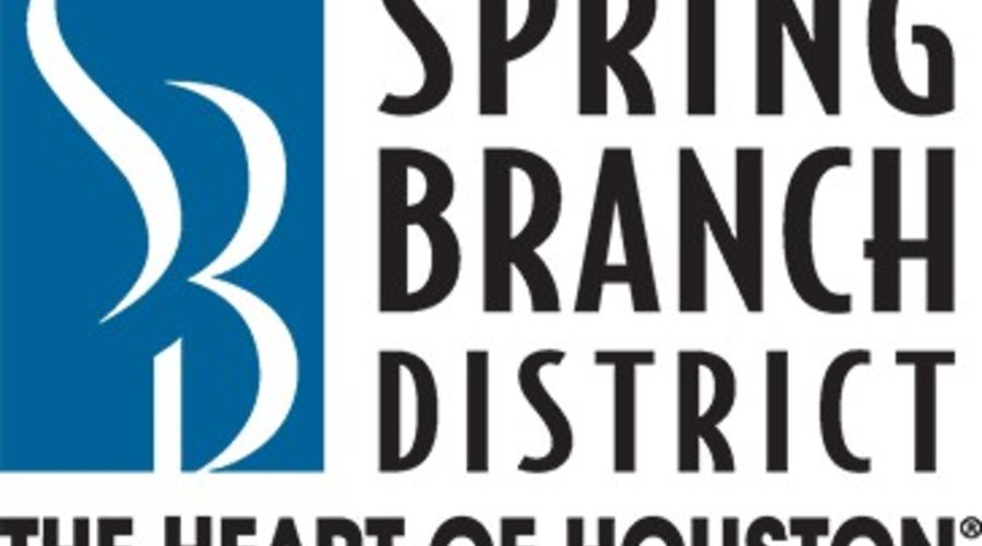 Spring Branch Management District Article