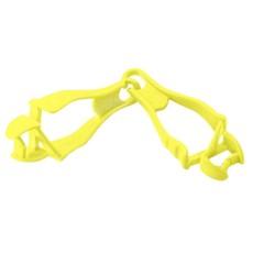 Ergodyne 3400 Glove Clip