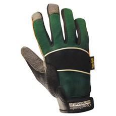 Occunomix Classic Cut Resistant Utility Work Glove