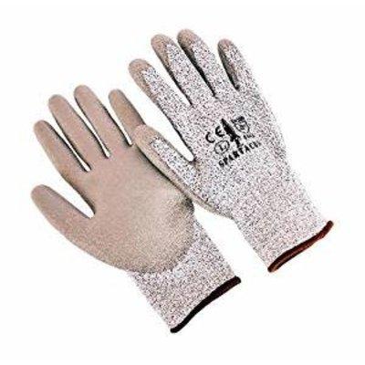 Seattle Glove SpartacusX5 Cut 5 Gloves
