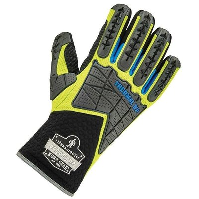 Ergodyne Thermal Waterproof DIR Gloves