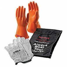 PIP High Voltage Glove, Class 0