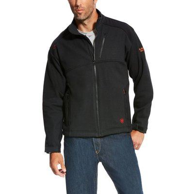 Ariat Men's FR Polartec Platform Jacket