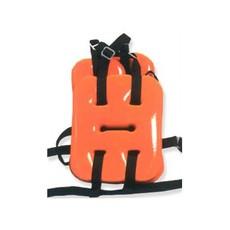 Seahorse Class V Life Vest - Floatation device