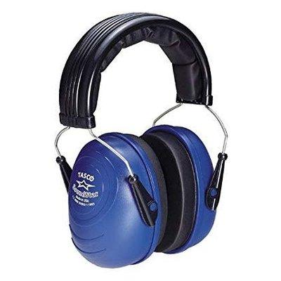 Tasco Sound Star Over The Head Ear Muff