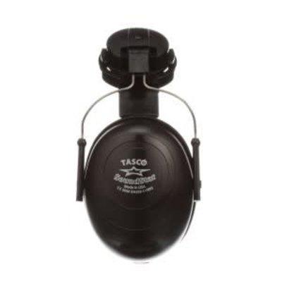 Tasco Sound Star Cap Mounted Ear Muff