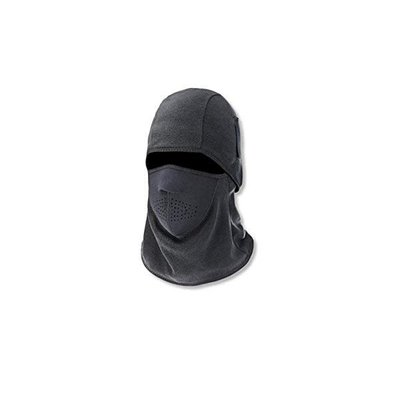 Ergodyne N-Ferno 6827 2-pc Fleece/Neoprene Balaclava