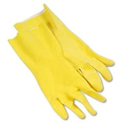 Seattle Glove Yellow Playtex Gloves