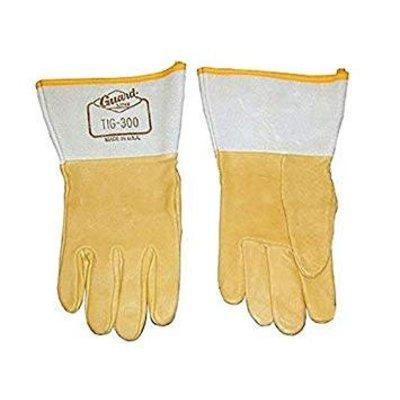 Guard-Line Welding Gloves - Pig Skin