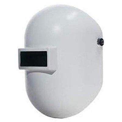 Fibre-Metal Pipeliner Welding Hood w/Ratchet Head gear