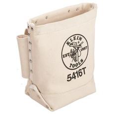 Klein Klein Bolt Bag Canvas