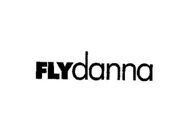 Fly Danna