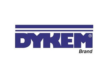 Dykem