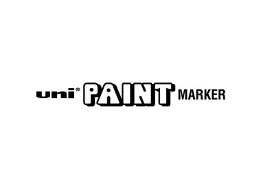 Uni-Paint
