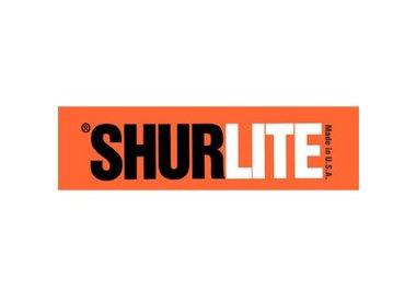 Shurlite