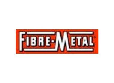 Fibre-Metal