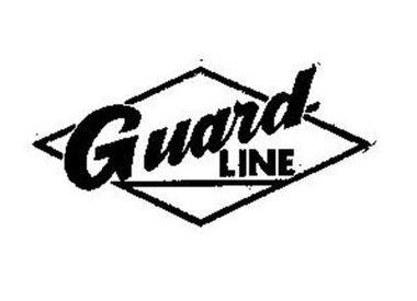 Guard-Line