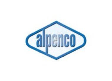 Alpenco