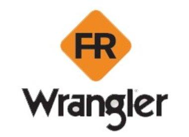 Wrangler FR