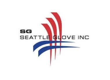 Seattle Glove