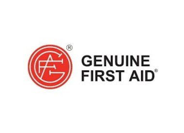 Genuine First Aid