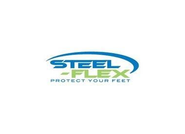 Steel Flex