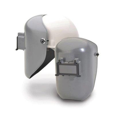 Fibre-Metal Welding Hood Hard Hat Combo