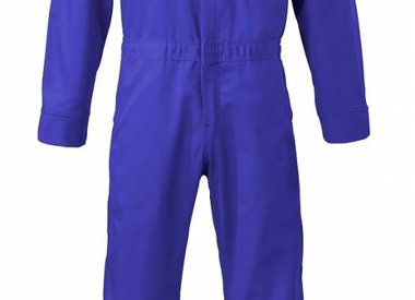 6db22029f03e FR Clothing - Sam s Safety Equipment