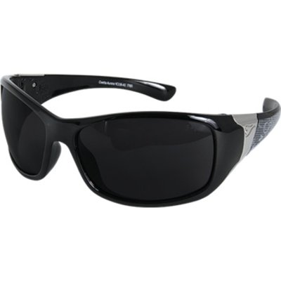 Edge Eyewear Women's Aurora Series Civetta Smoke Lens