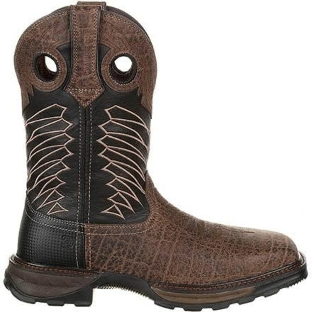 Rocky Brands Men's Maverick XP ST/EH Work Boot