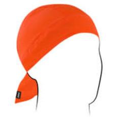 Zan Headgear Flydanna Sportflex Series