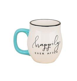 Glory Haus Happily Ever After Mug