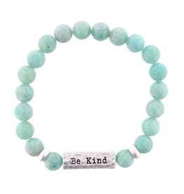 Jane Marie Jane Marie-Be Kind Bracelet