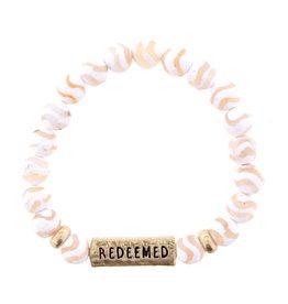 Jane Marie Jane Marie-Redeemed Bracelet