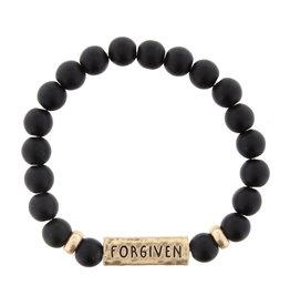 Jane Marie Jane Marie- Forgiven Bracelet