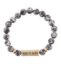 Jane Marie Jane Marie-Hallelujah Bracelet