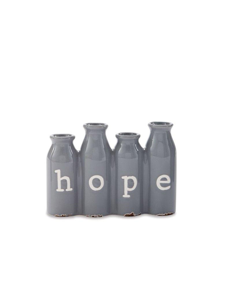 hope vase