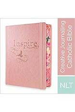 Inspire - Catholic Bible