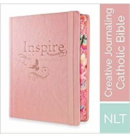 Inspire - Catholic Bible