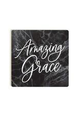 Amazing Grace Coasters