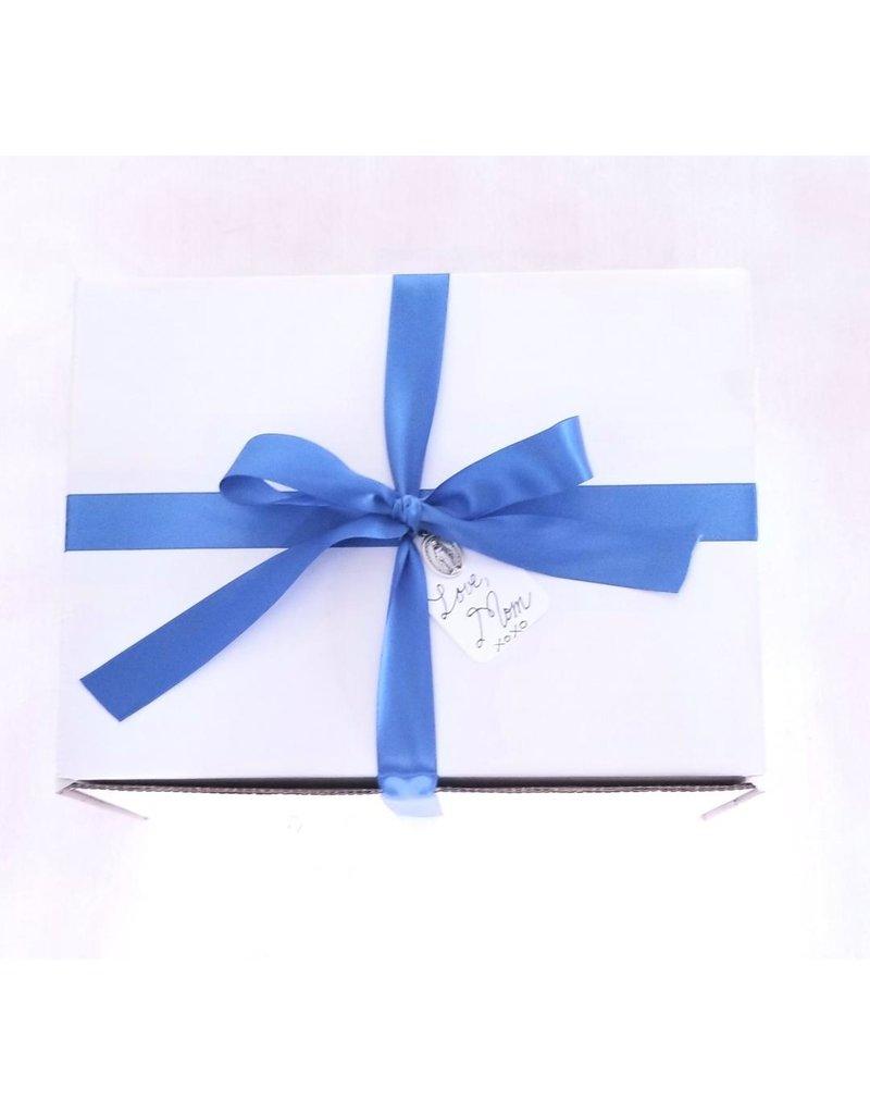 Adoration Gift Box