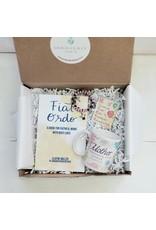 Faithful Mom Gift Box