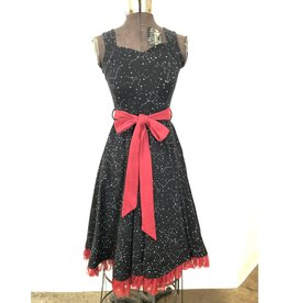 Effie's Heart Cinema Dress